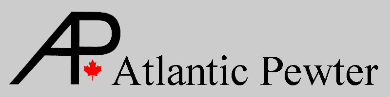 Atlantic Pewter Logo