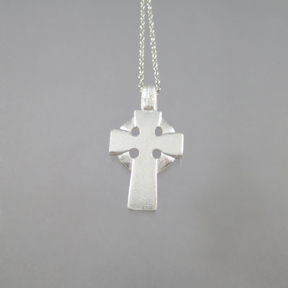 2077 Plain Cross